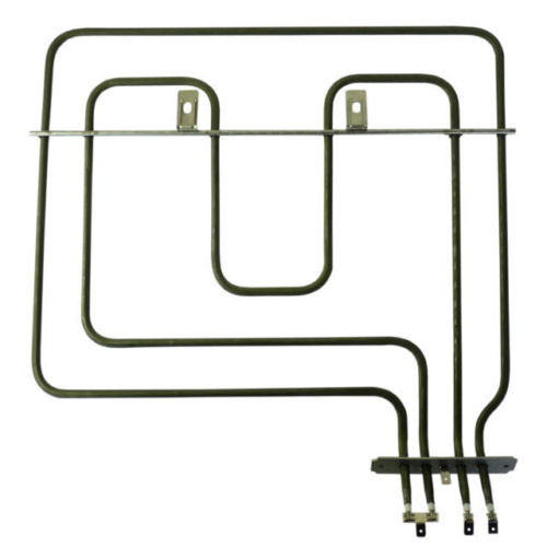BEKO/LAMONA GRILL/OVEN ELEMENT