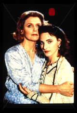 """BUY """"BRIDGE TO SILENCE"""" ON DVD WITH MARLEE MATLIN AND LEE REMICK"""