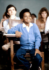 Classic TV movie starring an all star cast of Gary Coleman, Robert Guillaume, Dean Butler, Kari Michaelsen