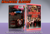 Great Halloween cult classic and fun for the whole family to watch!