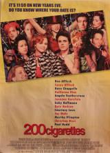 200 cigarettes movie DVD