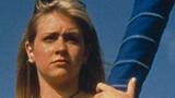 two came back 1997 Melissa Joan Hart