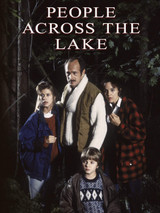 the people across the lake on DVD 1987