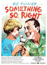 Something so right DVD 1982 Ricky Schroder, Patty Duke