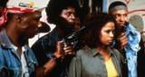 enemy territory movie 1987