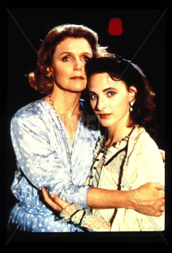 "BUY ""BRIDGE TO SILENCE"" ON DVD WITH MARLEE MATLIN AND LEE REMICK"