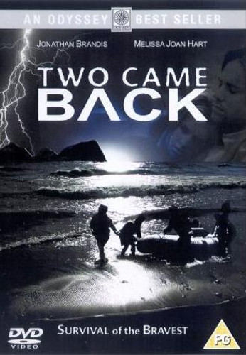 two came back 1997 dvd