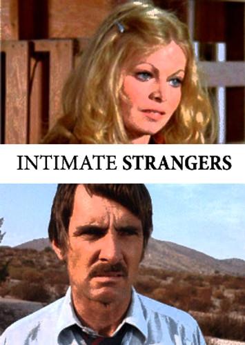 Intimate Strangers DVD