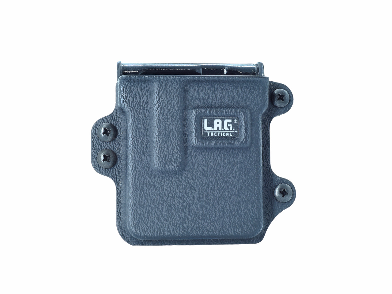 M.C.S. Rifle Mag Carrier