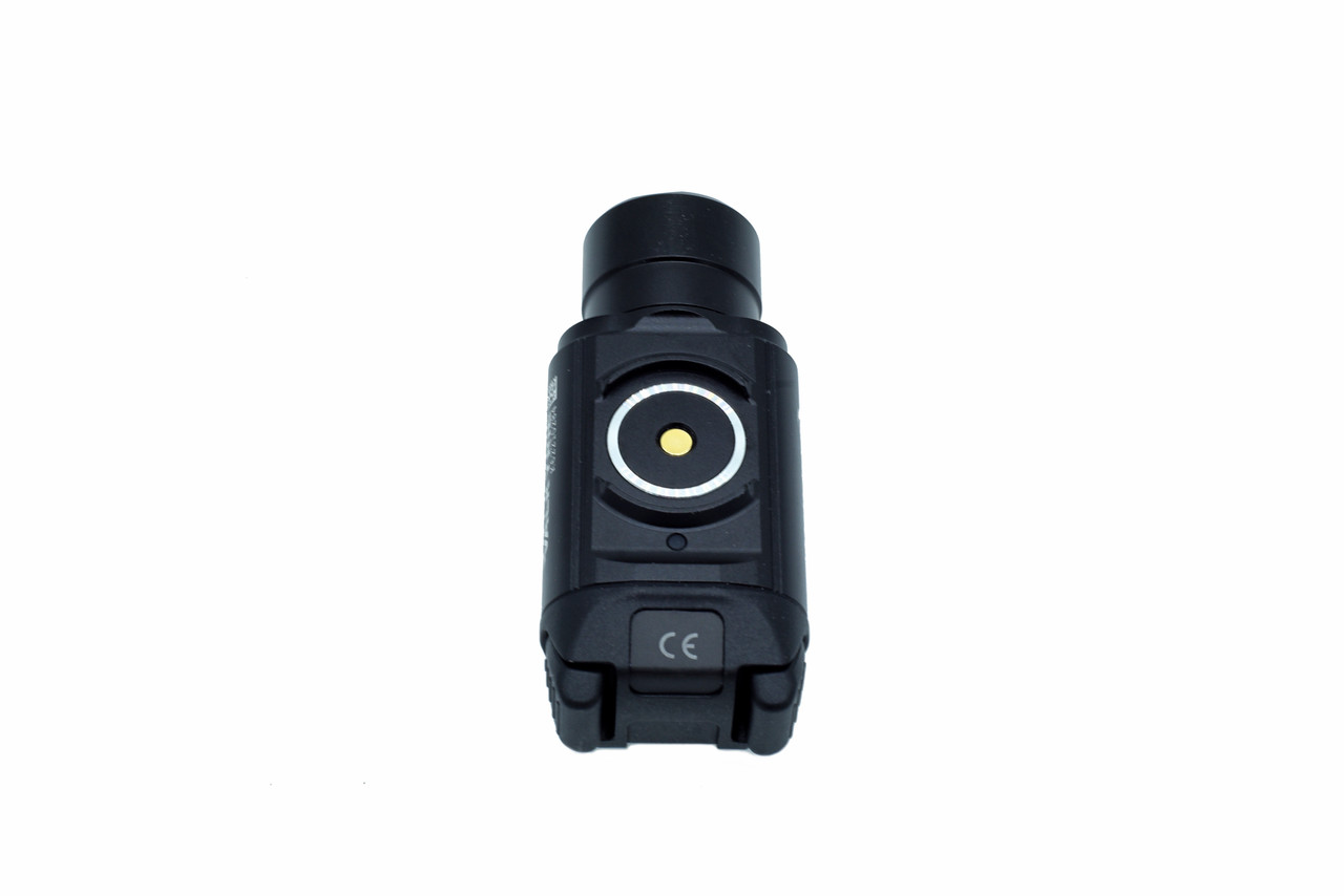 OLight PL-Pro - Valkyrie (rechargeable)