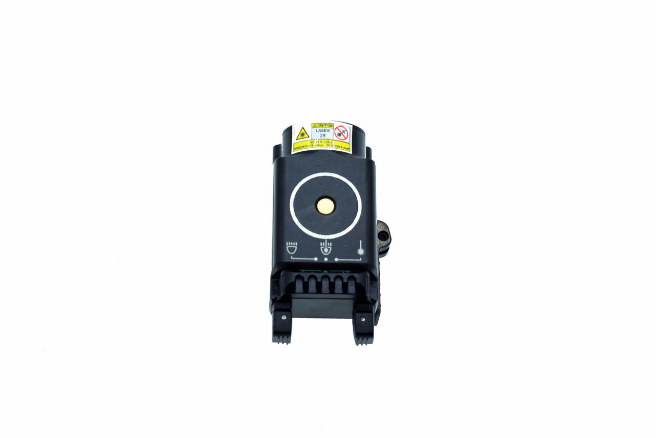 OLight BALDR Mini RL - (rechargeable)