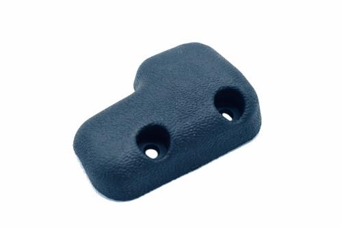 Appendix Comfort Pad