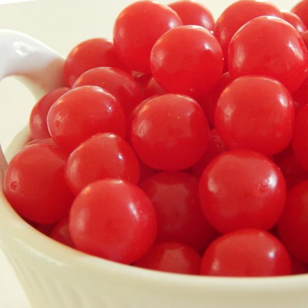 Wild Cherries 14 oz. bag