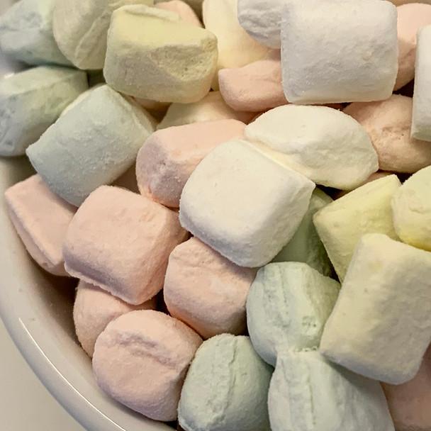 Party Mints 25 lb. case