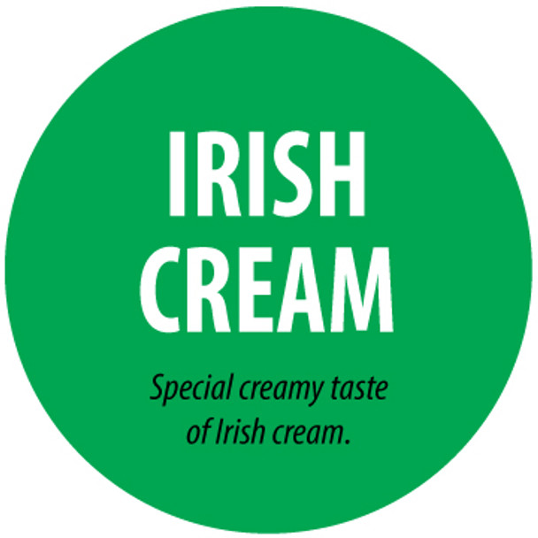 Irish Cream Whole Bean 5 lb. bag