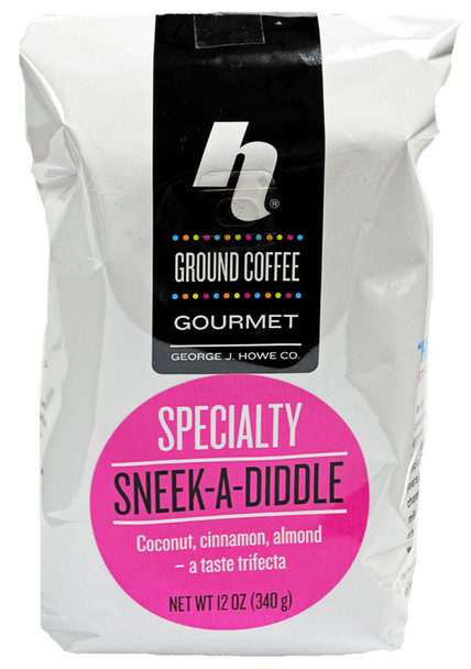 Sneek-A-Diddle 12 oz. bag