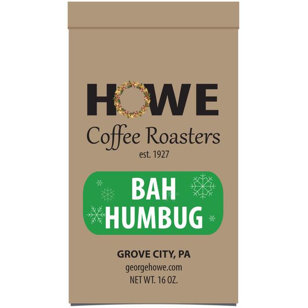 Bah Humbug 1 lb. bag