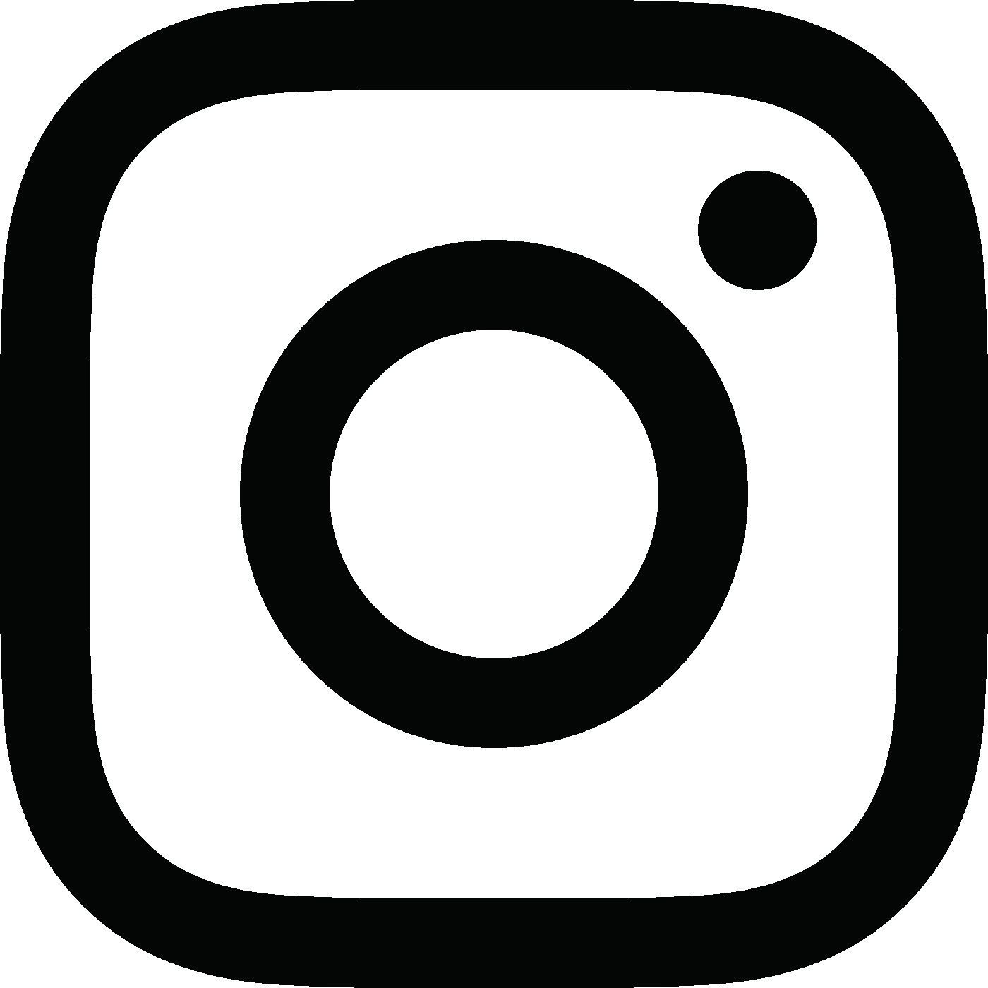instagram-new-2016-seeklogo.png