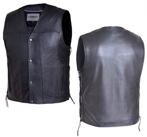 4ad860b34 Biker Apparel & Motorcycle Clothing Online for Mens & Womens
