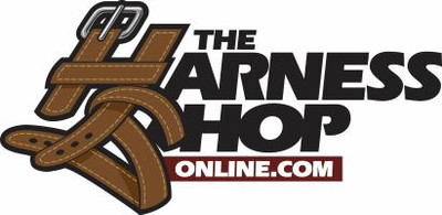 The Harness Shop Online