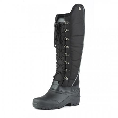 Ovation® Telluride Winter Boot