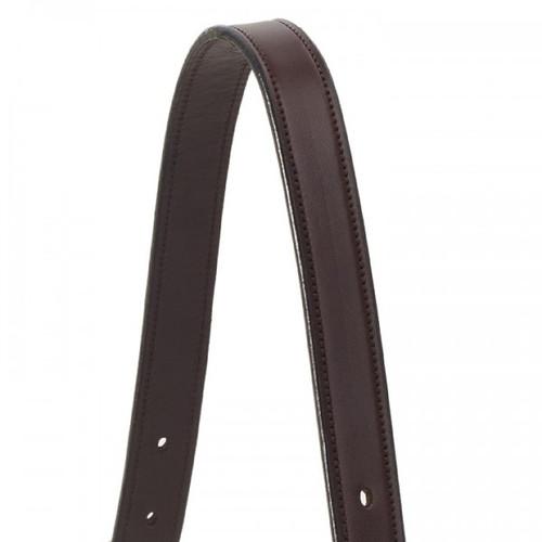 Ovation® Plain Halter Crown Piece