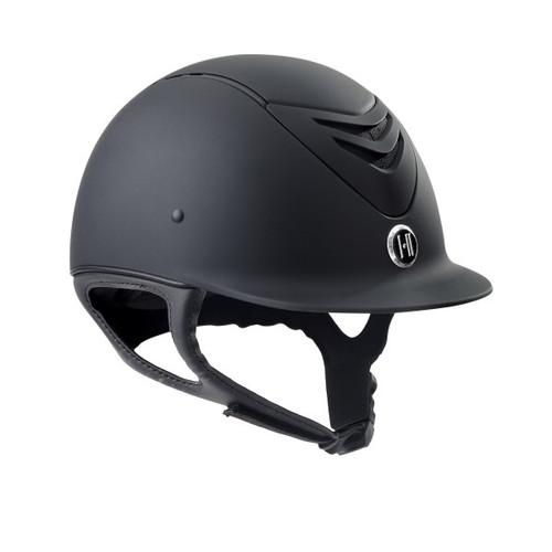 One K™ MIPS Jr CCS Helmet