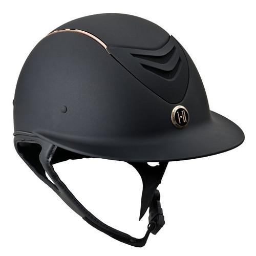 One K™ MIPS CCS AVANCE Wide Brim Helmet