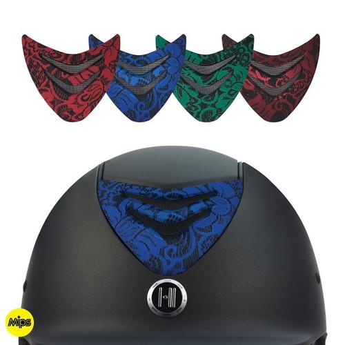 One K™ CCS Designer Front Shield