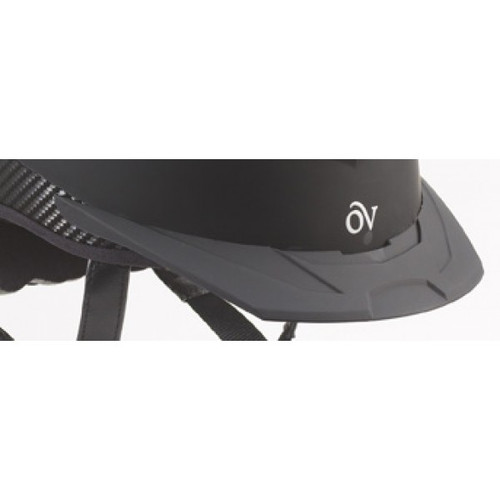 Ovation® Helmet Visor Extreme-467565