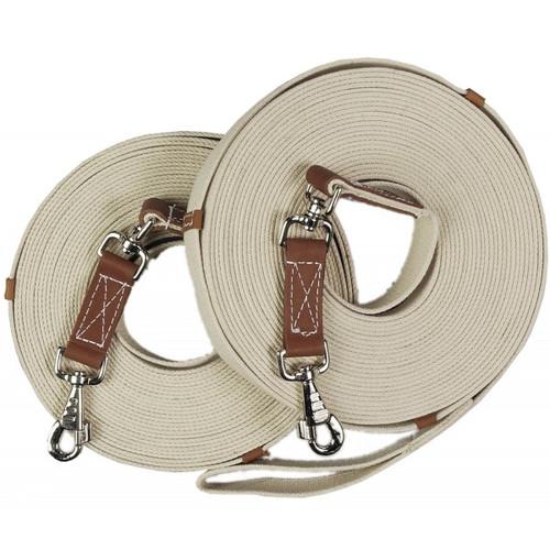 Centaur® Poly-Cotton Web Long Lines