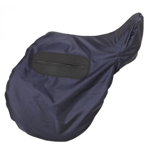 Centaur®  Close Contact No Scuff Saddle Cover