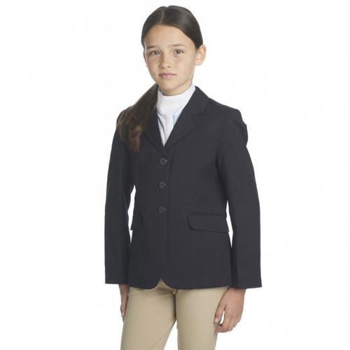 Ovation® Child's Destiny 3-Button Show Coat