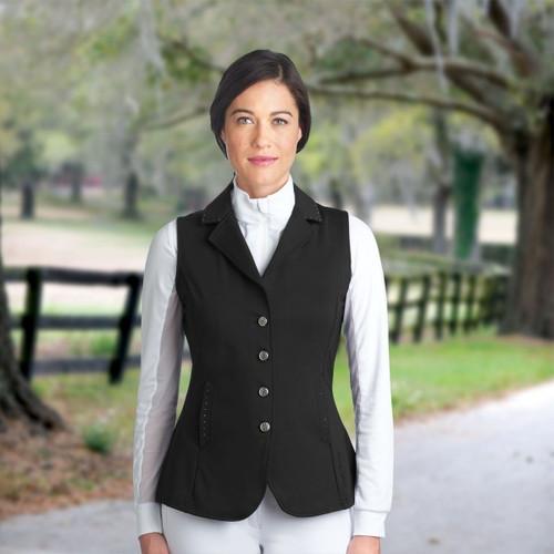 Romfh® Bling Dressage Vest
