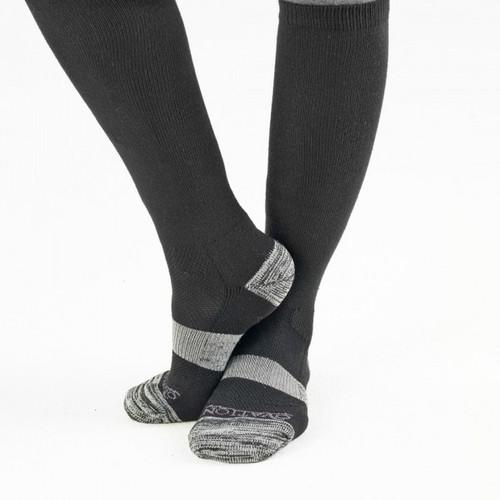 Ovation® World's Best Boot Sock