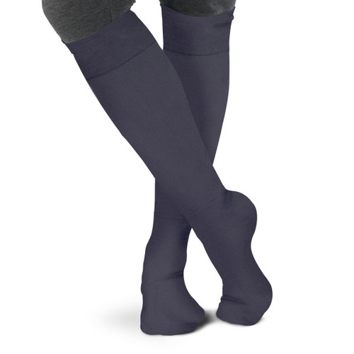 Ovation® Zocks™ Solid Boot Socks