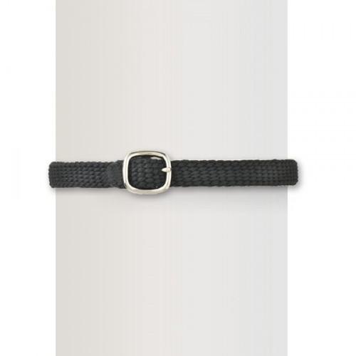 Camelot®  Braided Nylon Spur Straps