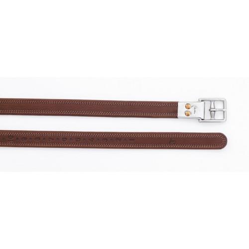 Pessoa® Childs Biothane® Lined Leathers
