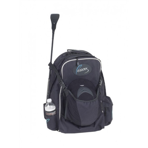 Pessoa® Show Backpack