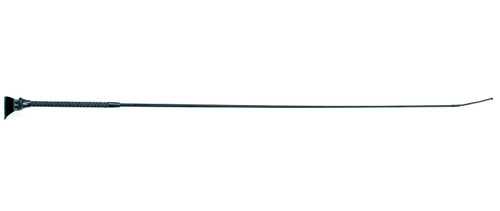 Scratchy Stick Dressage Whip- 40 in