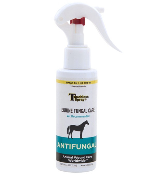Fauna Care™ Anti-Fungal Spray 4.5 oz.