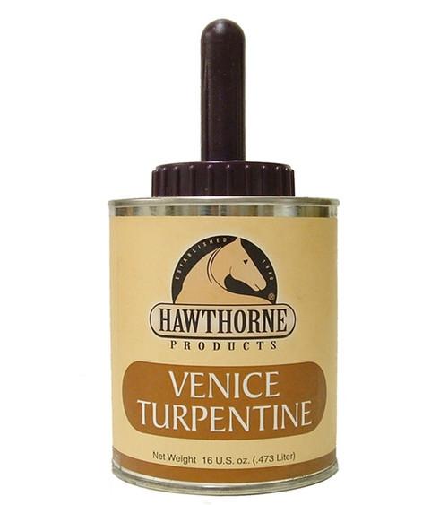 Hawthorne® Venice Turpentine 14 oz.