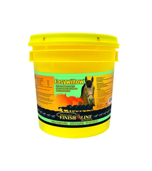 Finish Line® Easywillow™ 3.75 lb