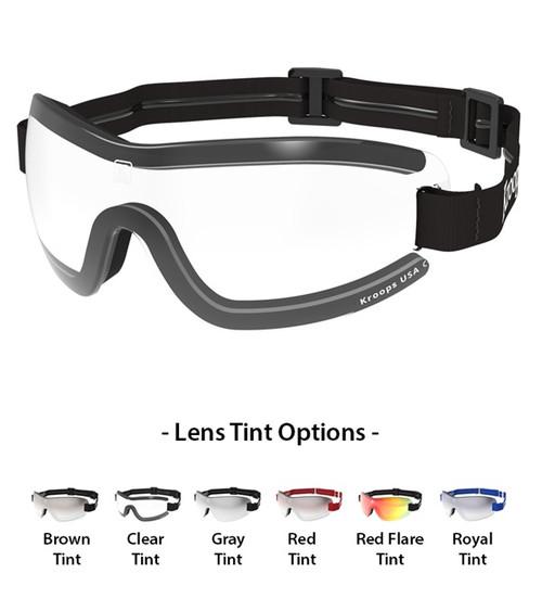 Kroop's I.K. 91 Goggle