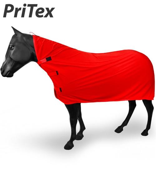 Pritex High Neck Cooler