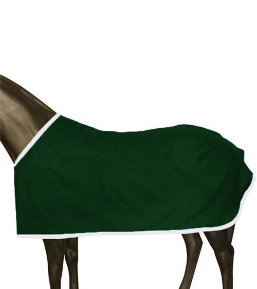 Ashford Dress Sheet Acr W/surc