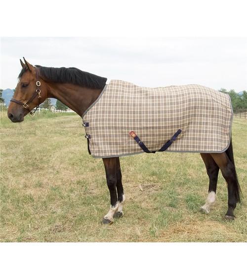 5/A Baker® Deluxe Blanket