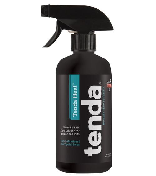 Tenda® Tenda Heal™ Spray 16 oz.
