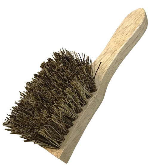"Legends™ Hoof Cleaning Brush ""Trotter"""