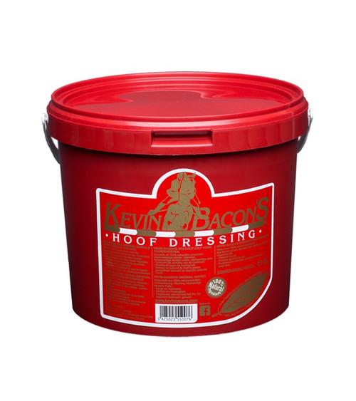 Kevin Bacon's® Original Hoof Dressing Balm 5 Liter